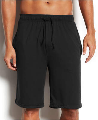 32 Degrees Ultra-Soft Hyper Stretch Pajama Shorts