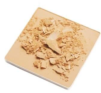 Trish McEvoy Even Skin Mineral Powder Foundation SPF 15 Refill