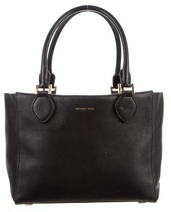 MICHAEL Michael Kors Michael Kors Collection Small Miranda Tote