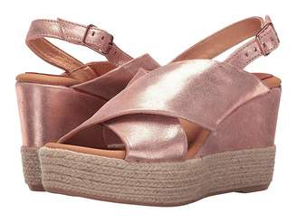 Matt Bernson Capri Women's Shoes