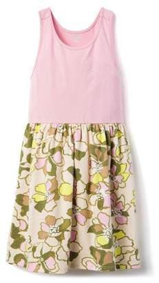 Gymboree Blossom Dress