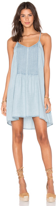 Sanctuary Spring Fling Dress $119 thestylecure.com