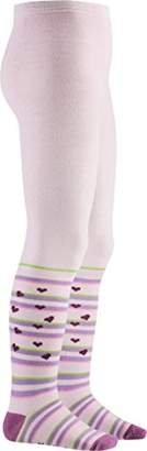 Playshoes 499002 Girl's Tights