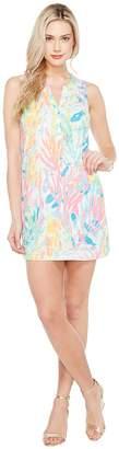 Lilly Pulitzer Essie Dress Women's Dress