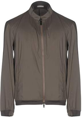 Armani Collezioni Jackets - Item 41698194PP