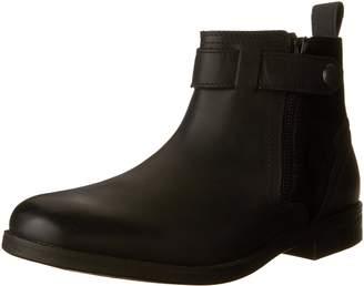 Clarks Men's Brocton Mid Ankle Boot