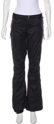 Burton Mid-Rise Ski Pants