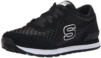 Skechers Originals Women's Retros OG 82 Fashion Sneaker $29.99 thestylecure.com