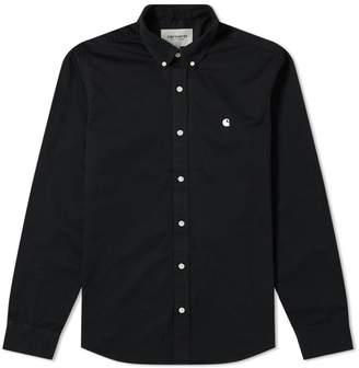 Carhartt Wip Madison Shirt