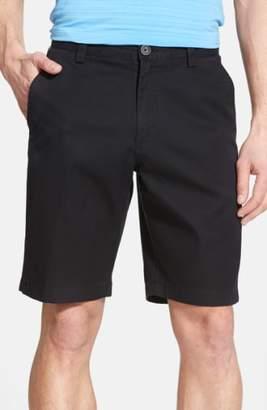 Cutter & Buck 'Beckett' Shorts