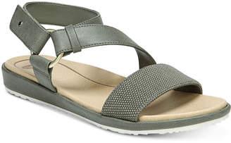 Dr. Scholl's Powers Sandals Women's Shoes