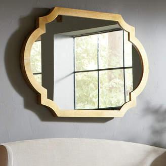 Surya Astrid Mirror