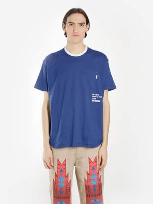 Whiz Limited T-shirts