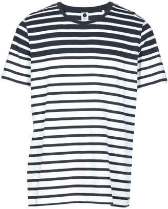 NN07 T-shirts