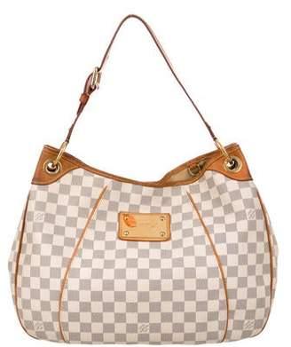 9d2cd9a407fd Louis Vuitton White Handbags - ShopStyle
