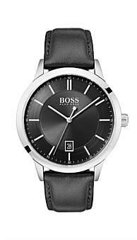 Boss Black Hugo Officer Watch