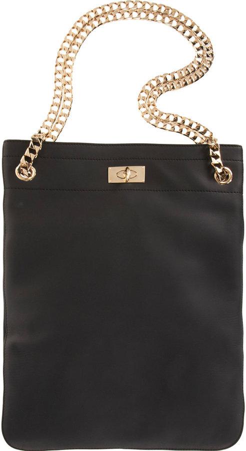 Givenchy Large HDG Bag