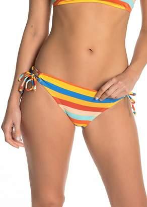 c073e9d53237f Bikini Lab The Palm Hipster Bikini Bottoms