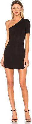 Riller & Fount X REVOLVE Lyle One Shoulder Dress