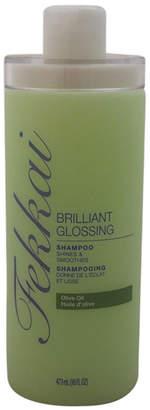 Frederic Fekkai 16Oz Brilliant Glossing Shampoo