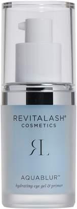 RevitaLash R) AquaBlur(TM) Hydrating Eye Gel & Primer