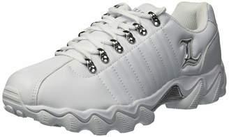 Lugz Men's Fortitude Sneaker