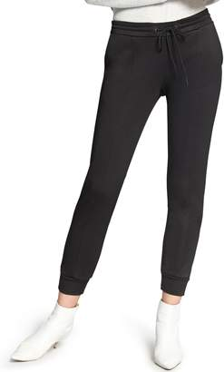 Sanctuary Sport Seam Jogger Pants