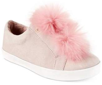 Sam Edelman Cynthia Leya-T Sneakers, Toddler Girls