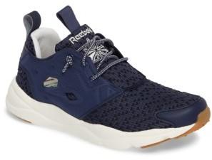 Women's Reebok Furylite Off Tg Sneaker $74.99 thestylecure.com