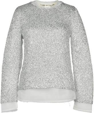 Comme des Garcons Sweaters