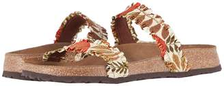 Birkenstock Curacao Women's Sandals