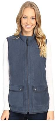 Royal Robbins Foxtail Fleece Vest Women's Vest