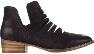 Seychelles Footwear Iceberg Boot - Women's