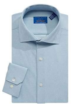 Perry Ellis Slim Fit Performance Tech Shirt