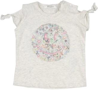 Gaialuna T-shirts - Item 12094546CN