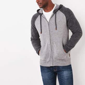 Roots Montclair Sweater Hoody