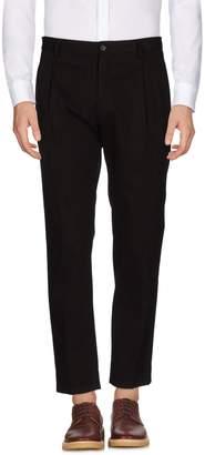 Dolce & Gabbana Casual pants - Item 36988978XE
