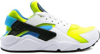 Nike Huarache Run SE sneakers