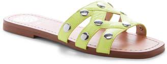 Vince Camuto Vazista Studded Slide Sandal