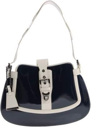 Liviana Conti Shoulder bags - Item 45401677