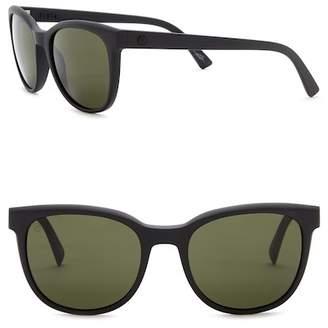 ELECTRIC 48mm Bengal Sunglasses