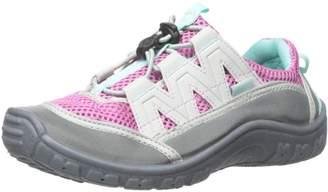 Northside Brille II Water Shoe (Toddler/Little Kid/Big Kid)