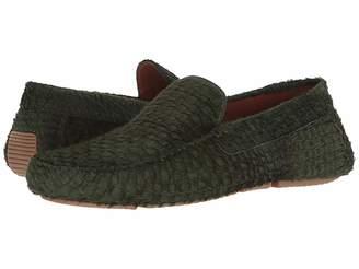 Aquatalia Bryce Men's Slip on Shoes