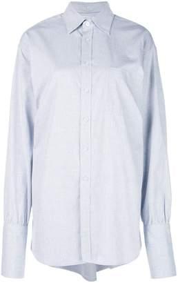 Dresshirt Husband Shirt