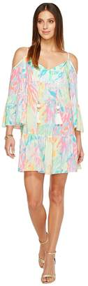 Lilly Pulitzer Alanna Dress Women's Dress