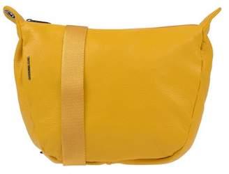 Mandarina Duck Cross-body bag