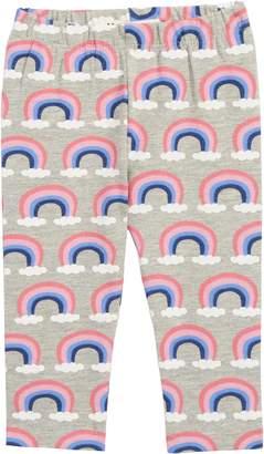 Hatley Rainbow Leggings