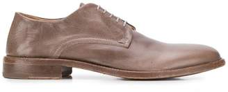 Moma oxford shoes