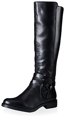 Kenneth Cole REACTION Women's Kent Play Boot $109 thestylecure.com