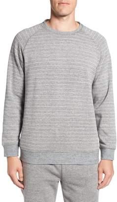 Daniel Buchler Crewneck Sweatshirt
